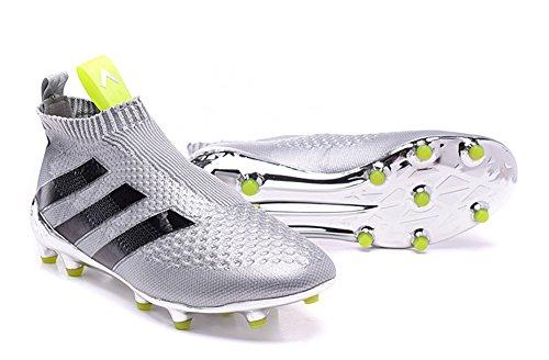 yurmery Schuhe Herren ace16purecontrol fgag Fußball Fußball Stiefel