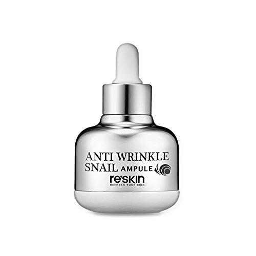 Juice Beauty Anti Aging Moisturizer - 8
