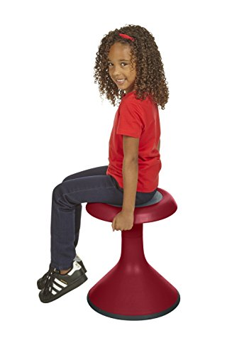 Motion Claret 2 Seating inch Active Select Height Claret 20 Wobble 1 NeoRok Seat Stool Classroom SznwOqExz