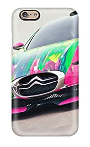 Discount For Iphone 6 Fashion Design Citroen Case 3178650K47828512