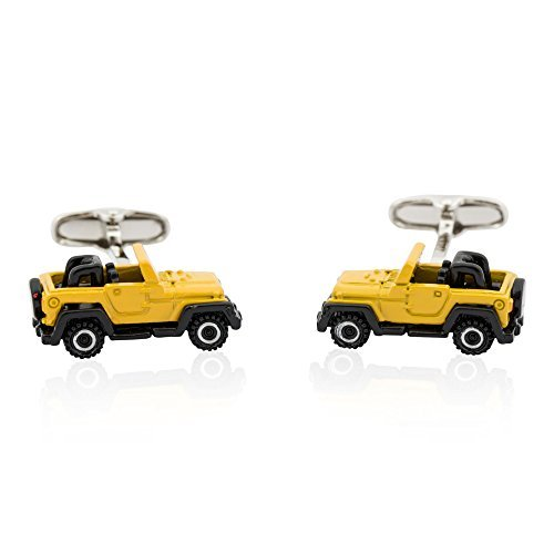 jeep-cufflinks-with-gift-box