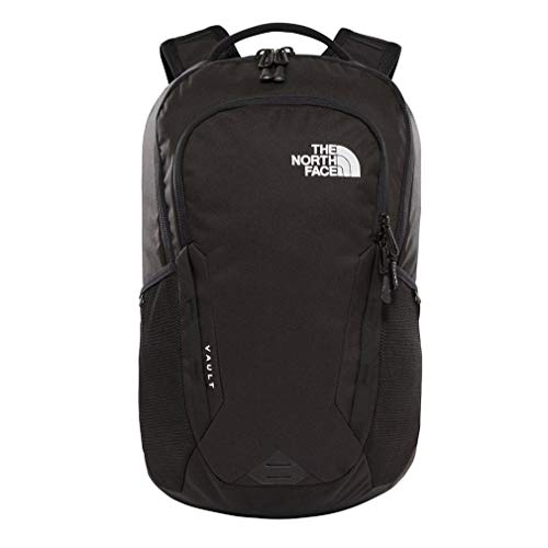 The North Face Vault Backpack – DiZiSports Store