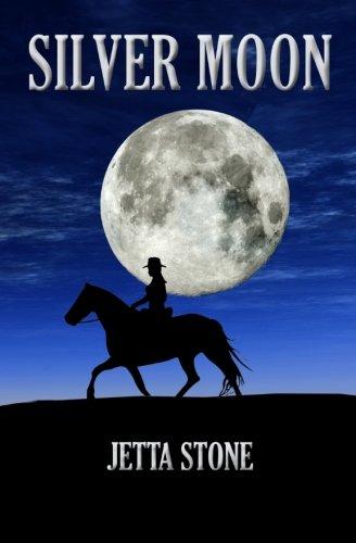 Silver Moon PDF
