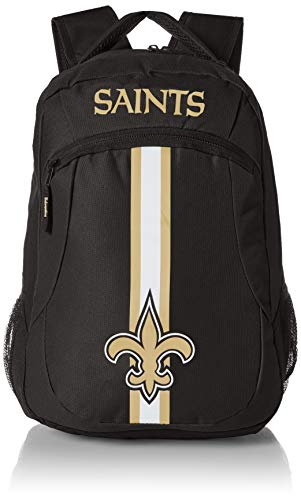 New Orleans Saints Action - Orleans Bag Saints New