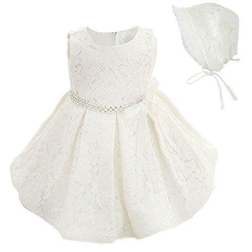 Dream Wedding Dress - 7