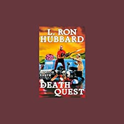 Death Quest