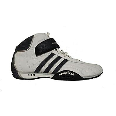 factory price d869c 46020 adidas Adi Racer Hi