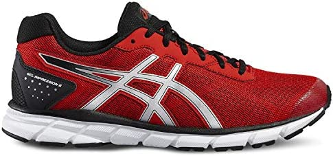 Chaussures Asics Gel-impression 9: Amazon.es: Deportes y aire libre