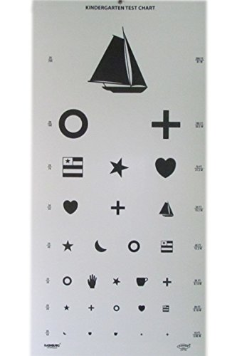 Eye Care Tonometer - 8
