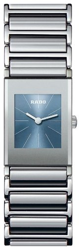(Rado Integral Jubile Ladies Watch R20747202)