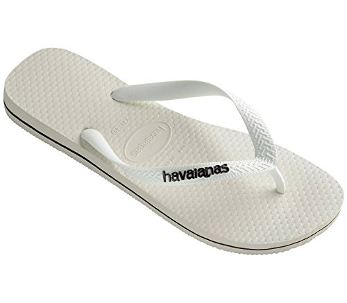Filete black Logo Logo White Filete Havaianas White Havaianas black xnSvqEwqZT