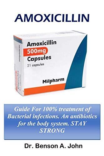 Top 5 antibiotics pills for fish