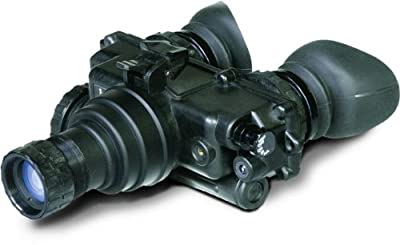 Armasight PVS7-3 Alpha Gen 3 Night Vision Goggles Grade A by Armasight :: Night Vision :: Night Vision Online :: Infrared Night Vision :: Night Vision Goggles :: Night Vision Scope