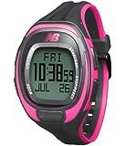 New Balance 52566NB NX710 Cardio TRNr Heart Rate Monitor, Pink