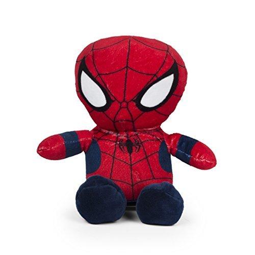 FAB Starpoint Spiderman Plush Bank