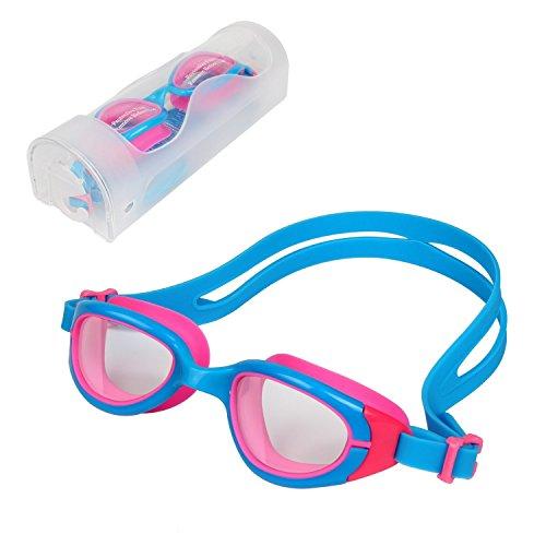 HiCool Anti Fog Goggle Early Teens
