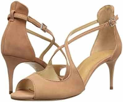 9c1cdad923b Shopping SCHUTZ - Pumps - Shoes - Contemporary   Designer - Women ...