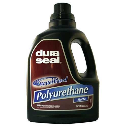 duraseal-waterbased-polyurethane-matte-1gl