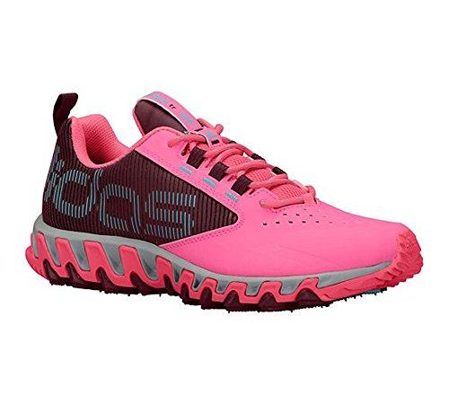 adidas Performance Women s Vigor 5 TR W Trail-Running Shoe - Buy Online in  Oman.  99dccf56c