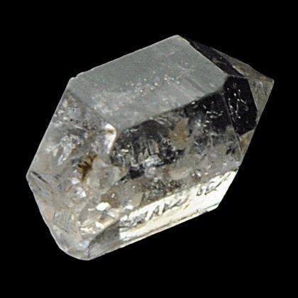 Herkimer Diamond Healing Crystal by CrystalAge