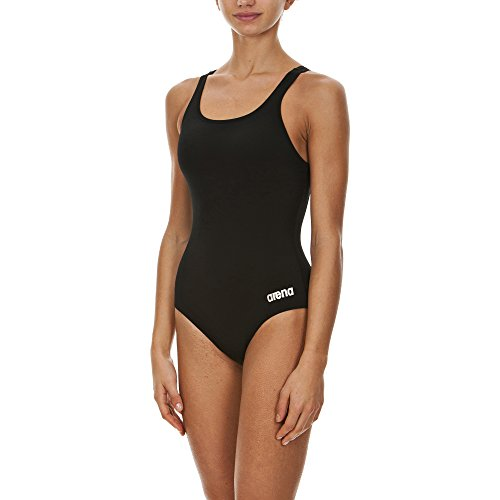 Arena Womens Polyester Madison Swimsuit product image
