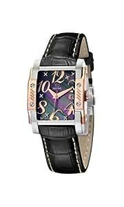 Jaguar relojes mujer J649/4