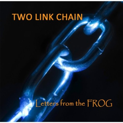 Letters from the Frog [Explicit]