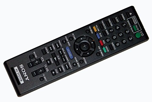 oem-sony-remote-control-bdve280-bdv-e280-bdve580-bdv-e580-bdve880-bdv-e880