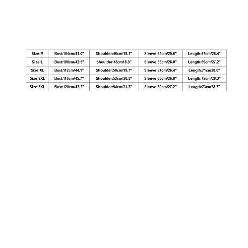 Maglia Lunghe 3D Blouse Felpe Maniche Maglietta Uomo Top Felpa Tumblr Pullover Maglietta Cappuccio Shirt M Magliette L Maglione grigio T XXXL Top Uomo Felpe Stampa Uomo Weant Uomo Con Uomo gqwPRR
