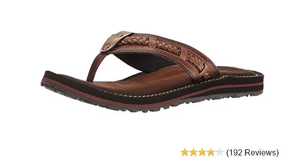 ea7c88ebebba Sandals   Flip Flops Collection Women`s Fenner Nerice Flip-Flops