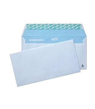 90ef126ae1ca Sam - Sobre Tira Silicona 90 Gr. 110 X 220 Mm Caja 500 Sobres: Amazon.es:  Oficina y papelería