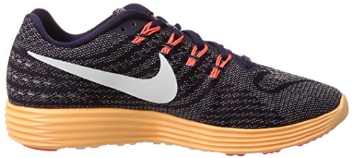 Women's Purple Lunartempo Shoe NIKE Mango 2 Dynasty Bright Running gWanqq1d