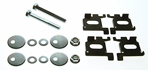 Adjusting Kit - Moog K7398 Caster/Camber Adjusting Kit