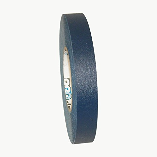 Pro Tapes Pro-Gaff/BLU160 Pro-Gaff Gaffers Tape: 1'' x 55 yd. by Pro Tapes
