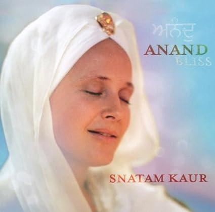Snatam Kaur Khalsa-Prem full album zip