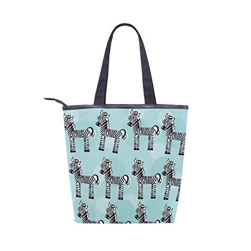 Unique Totalbag Bennigiry Taille 001 Multicolore Pour Cabas Femme dBawgqa0x