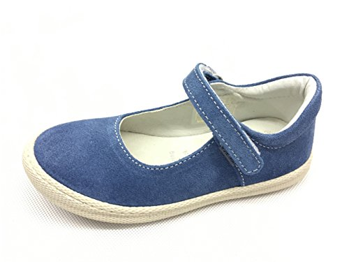PRIMIGI / IMAC 7187077 Blau