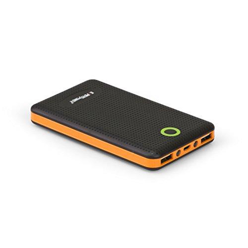 ExpertPower External Battery Flashlight Smartphones