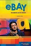 EBay, Martin Gitlin, 1617148075
