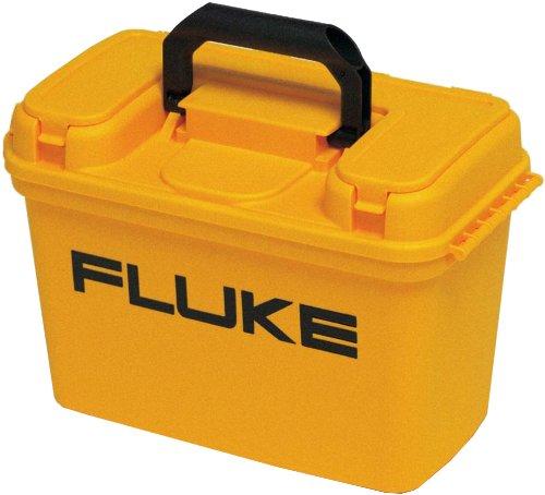Fluke C1600 Gear Meter Accessories