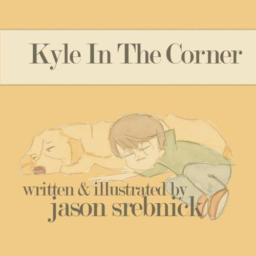 Download Kyle In The Corner pdf