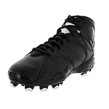 22d8b63ea3e Nike Jordan Men s Air Jordan 7 Retro MCS Baseball Cleat (8.5