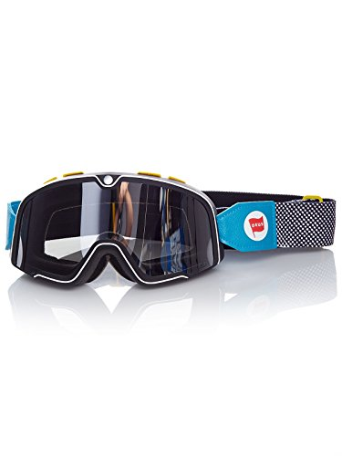 Barstow Goggles - 5