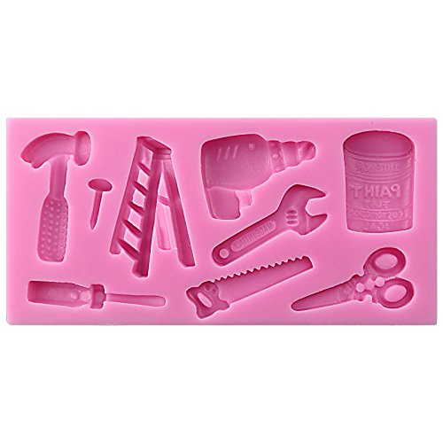 Top candy silicone mold tools for 2020