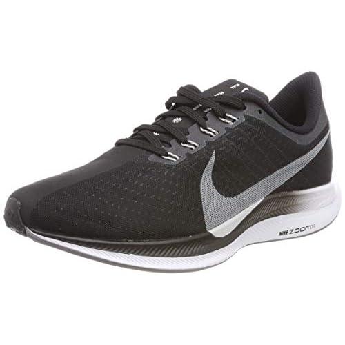 al por mayor calidad minorista online Nike Zoom Pegasus 35 Turbo Men's - tiendamia.com
