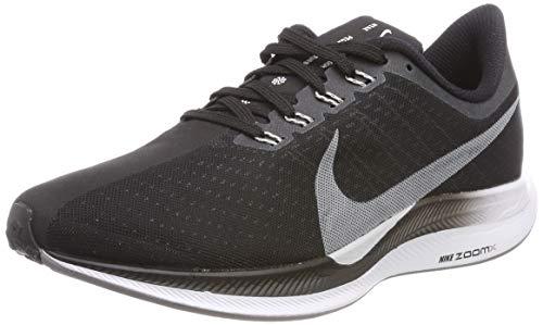 Nike Zoom Pegasus 35 Turbo Men s Running Shoe