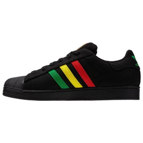 adidas superstar 2.0 hemp shoes