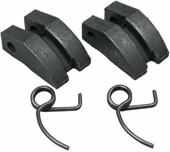 HPI Racing 87028 Clutch Shoe and Spring Set Nitro 3
