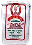Laxmi Gram (Besan) Flour - 2lb