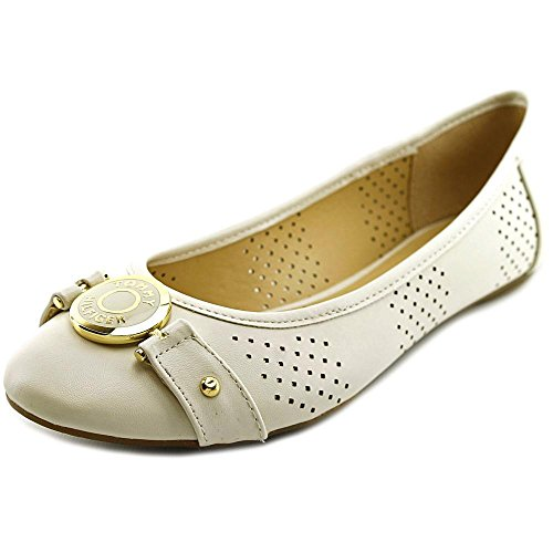 Amazon Tommy Flat Shoes For Women